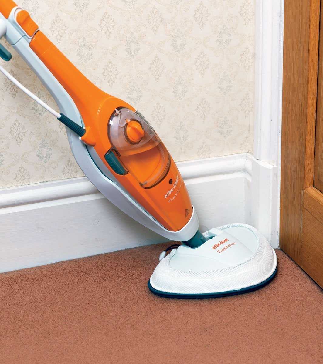 Steam Mop Reviews Best Buying Guide For Steam Mops And