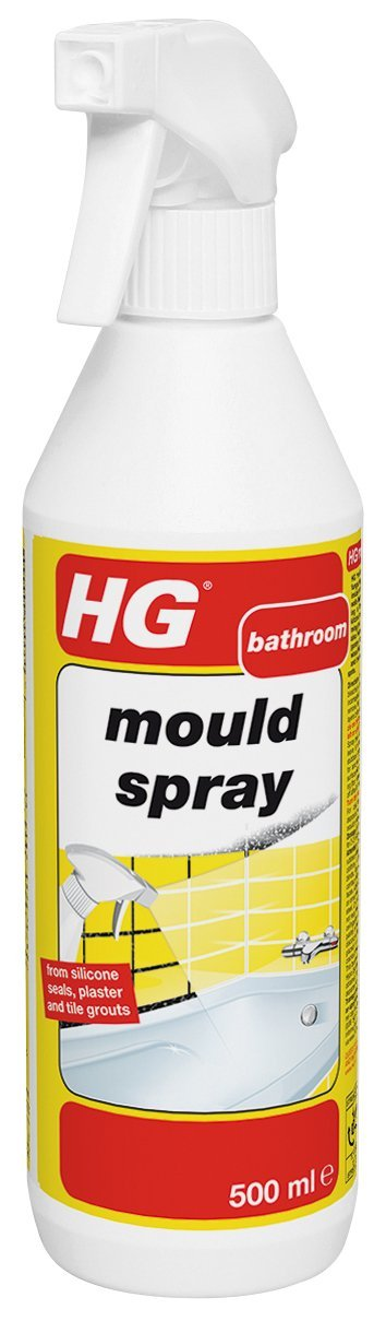 hg-mould-spray