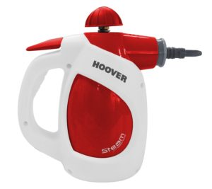 best-hand-held-steam-cleaner